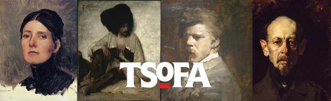 The Society of Figurative Arts